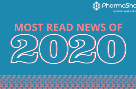 PharmaShots' Most Read News of 2020