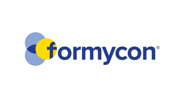 Formycon and Bioeq Report First Patients Dosing in P-III Study of FYB202 (biosimilar, ustekinumab)