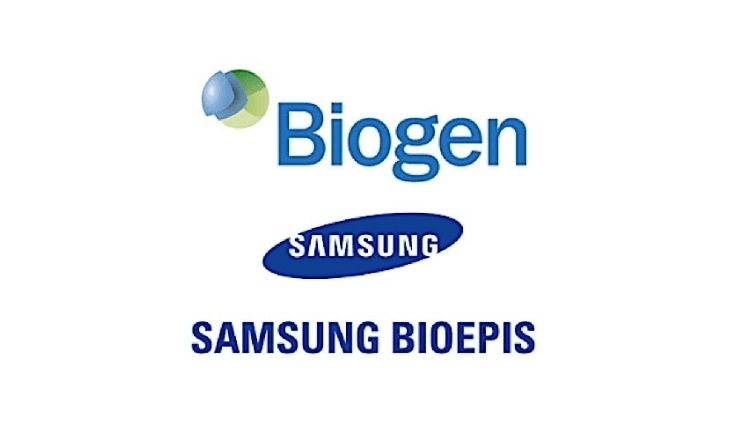 Samsung Bioepis and Biogen Report the FDA's Acceptance of BLA for SB11 Proposed Biosimilar to Lucentis