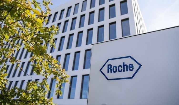 Roche Launches Cobas PIK3CA Mutation Test for Patients with Advanced or Metastatic Breast Cancer