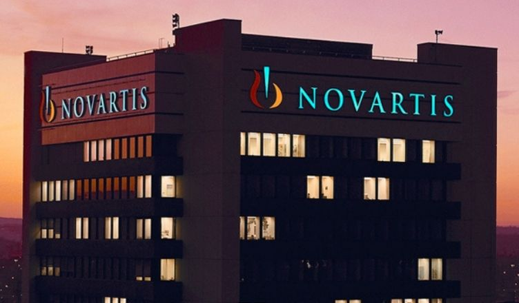 Novartis's Entresto Receives the US FDA's Advisory Committee Recommendation to Treat Patients with HFpEF