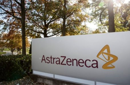 AstraZeneca Initiates P-IIb Study of ION449 (AZD8233) to Lower LDL-cholesterol