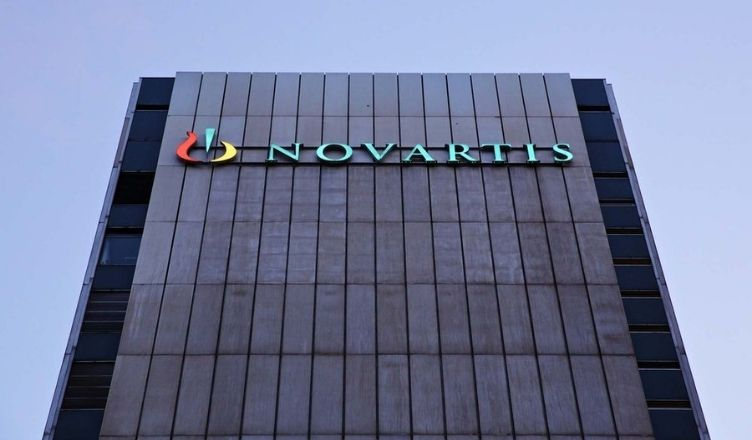 Novartis's Zolgensma Receives Health Canada Approval as the One-Time Gene Therapy for Pediatric Patients with SMA