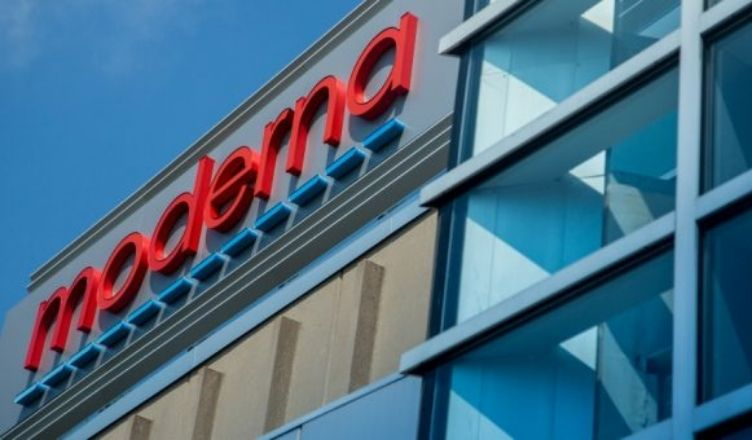 Moderna's mRNA-1273 Receives the US FDA's Advisory Committee Vote Supporting EUA Against COVID-19