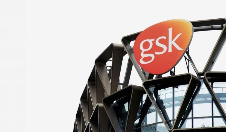 GSK's Benlysta (belimumab) Receives the US FDA's Approval as the First Therapy for Active Lupus Nephritis (LN)