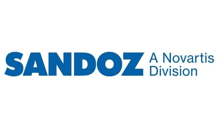 Sandoz to Launch Hyrimoz (biosimilar, adalimumab) in Canada