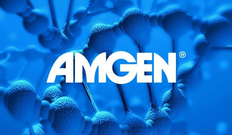 Amgen's Riabni (biosimilar, rituximab) Receives the US FDA's Approval for Multiple Diseases