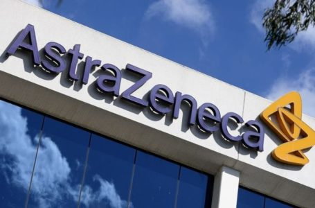 AstraZeneca's Tagrisso (osimertinib) Receives the US FDA's Approval for the Adjuvant Treatment of Patients with Early-Stage EGFR-Mutated Lung Cancer
