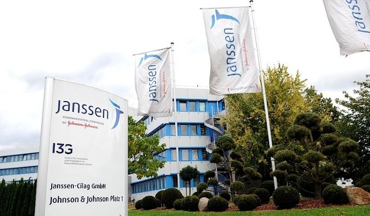 Janssen Initiates Rolling Submission of BLA to US FDA of Autoleucel (cilta-cel) to Treat Multiple Myeloma