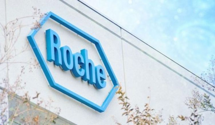 Roche's Phesgo (Perjeta + Herceptin) Receives EC's Approval for the Treatment of HER2-Positive Breast Cancer