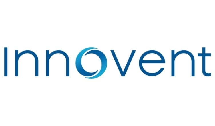 Innovent's Sulinno (Adalimumab biosimilar) Receives China's NMPA Approval for Pediatric Plaque Psoriasis and Non-infectious Uveitis