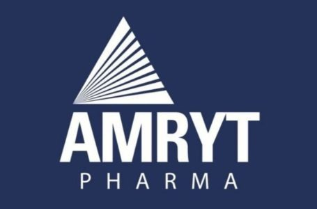 Amyrt's AP103 Receives the US FDA's Orphan Drug designation for Dystrophic Epidermolysis Bullosa (DEB)