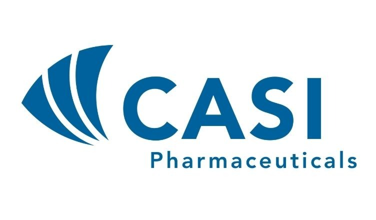 Casi and Juventas Cell Therapy's CNCT19 (CD19 CAR-T) Receives China NMPA's BT Designation for Relapsed/refractory B-Cell Acute Lymphoblastic Leukemia (B-ALL)