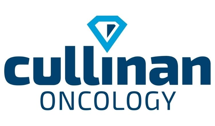 Zai Lab Signs an Exclusive License Agreement with Cullinan Oncology for the Development and Commercialization of CLN-081 in Greater China
