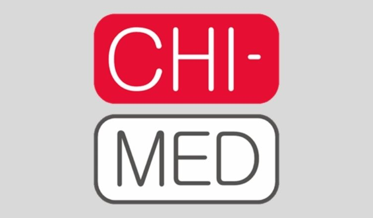 Chi-Med Initiates Rolling Submission of NDA to the US FDA of Surufatinib to Treat Advanced Neuroendocrine Tumors