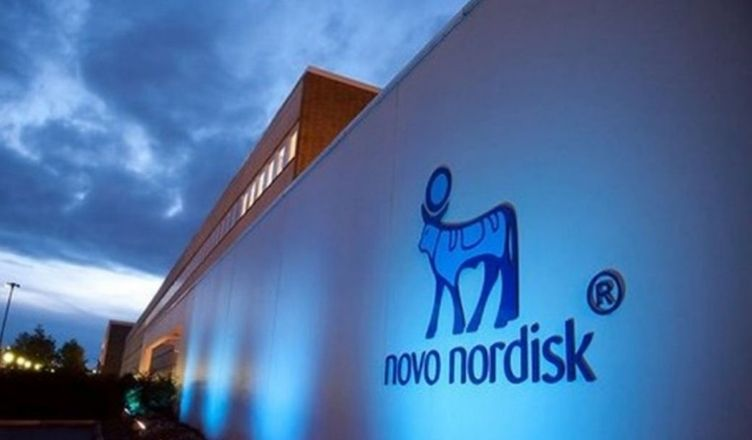 Novo Nordisk Reports Submission of Label Extension Application to the EMA for Semaglutide (once weekly, 2.0 mg) for T2D
