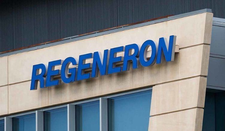 Regeneron's Antibody Cocktail Demonstrate Promising Results in Hospitalized Patients on Low-Flow Oxygen