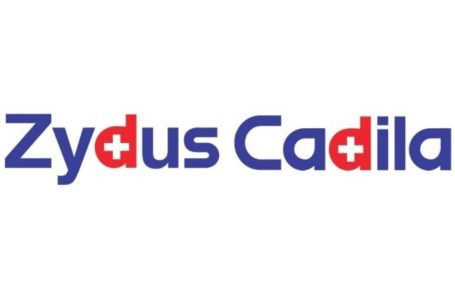Zydus Cadila Seeks Approval to Commence P-III Clinical Study of ZyCoV-D