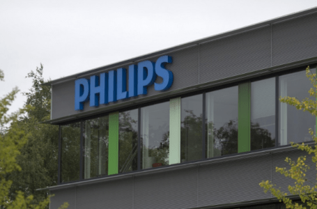 Philips to Acquire BioTelemetry for ~$2.8B
