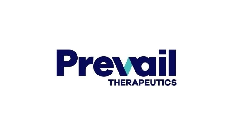 Lilly to Acquire Prevail Therapeutics for ~$1.04B
