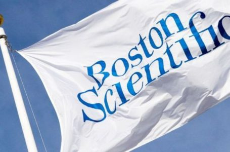 Boston Scientific to Divest BTG's Specialty Pharma Business for ~$800M