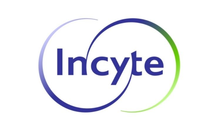 Incyte Collaborates with Cellenkos for CK0804 to Treat Myelofibrosis