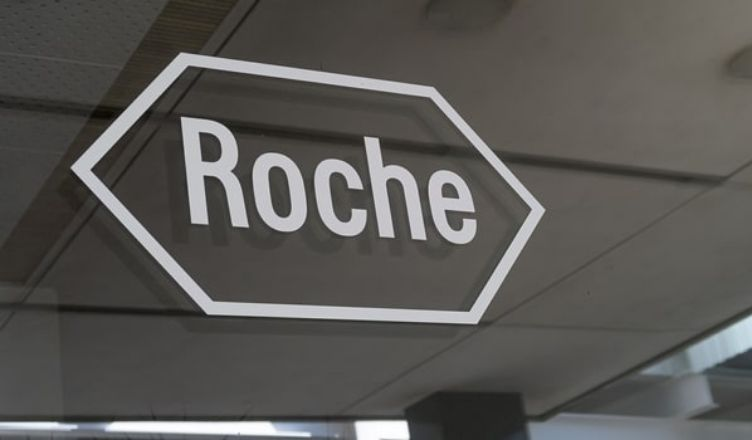 Roche's Elecsys Anti-SARS-CoV-2 S Receives the US FDA's EUA to Detect Ab Against SARS-CoV-2 Spike Protein