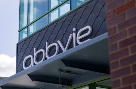 AbbVie Collaborates with Frontier Medicines to Develop Novel Therapies and E3 Degraders Against Difficult-to-Drug Targets