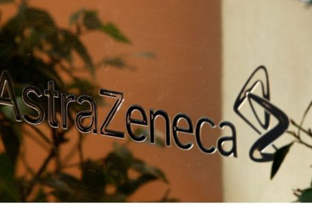 AstraZeneca to Unveil its Robust Pipeline of Breast Cancer at SABCS