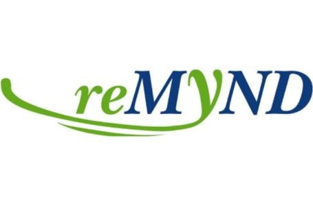 reMYND Commences P-l Study of RES19-T for Alzheimer's Disease