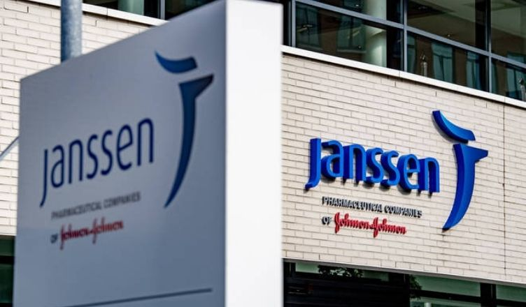 Janssen Reports Long-Term Benefits of Imbruvica (ibrutinib) as 1L Treatment for High-Risk Chronic Lymphocytic Leukemia