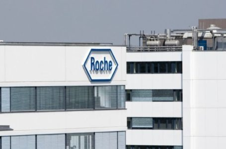 Roche Reports Long-Term Benefits of Venclexta/Venclyxto Based Combination for R/R Chronic Lymphocytic Leukemia