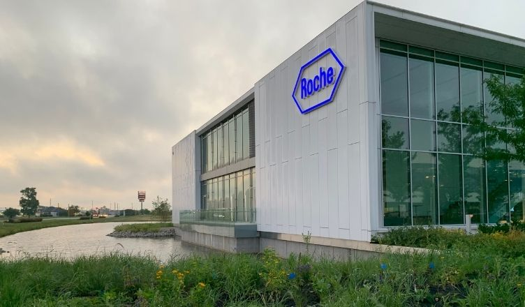 Roche Presents Results of Hemlibra Reinforcing the Long-Term Benefits for Hemophilia A at ASH 2020