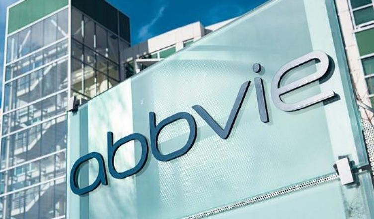 AbbVie Reports Results of Imbruvica (ibrutinib) in Two P-III Studies as 1L Treatment for Chronic Lymphocytic Leukemia