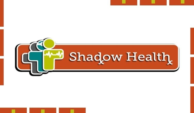 Elsevier Acquires Shadow Health