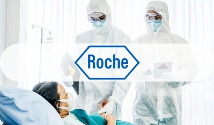 Roche Launches Elecsys SARS-CoV-2 Antigen Test to Support High-Volume COVID-19 Testing