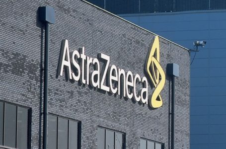 AstraZeneca's Trixeo Aerosphere Receives EU's Approval for the Maintenance Treatment of COPD