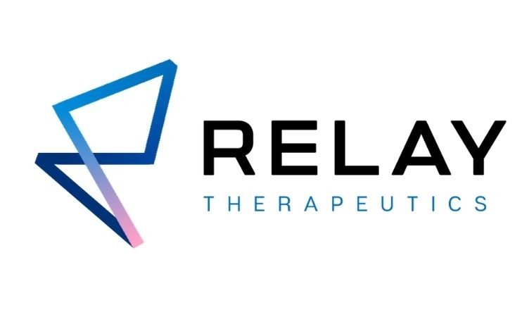 Genentech Signs a Worldwide License Agreement with Relay Therapeutics to Develop and Commercialize RLY-1971