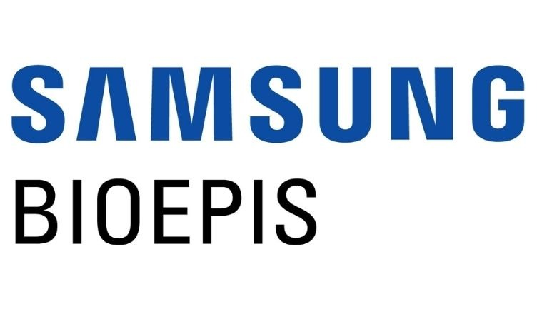 Samsung Bioepis Initiates P-Ill Study of SB16 Proposed Biosimilar to Prolia (denosumab)