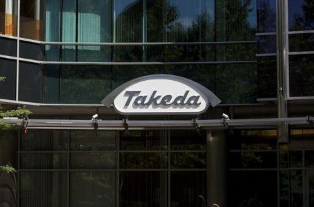 Takeda Reports the US FDA's Acceptance of NDA for TAK-721 (budesonide oral suspension) to Treat Eosinophilic Esophagitis