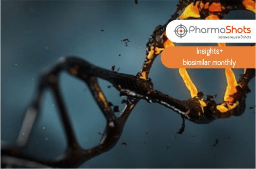 Insights+ Key Biosimilars Events of November 2020