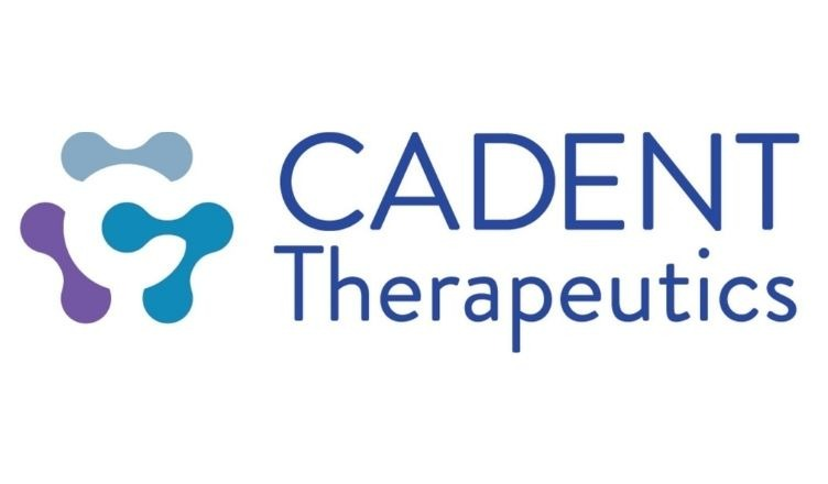 Novartis to Acquire Cadent Therapeutics for ~$770M
