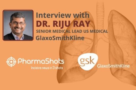 ViewPoints Interview: GSK's Dr. Riju Ray Shares Insights on the Role of Community-Based Pulmonologists in Improving COPD Management Among PCPs