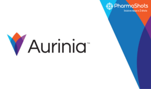 Aurinia Lupkynis (voclosporin) Receives US FDA's Approval to Treat Adult Patients with Active Lupus Nephritis