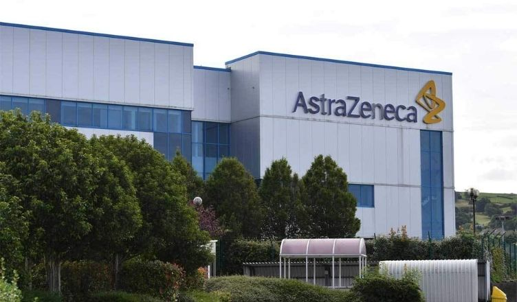 AstraZeneca's COVISHIELD Receives EUA in India for COVID-19