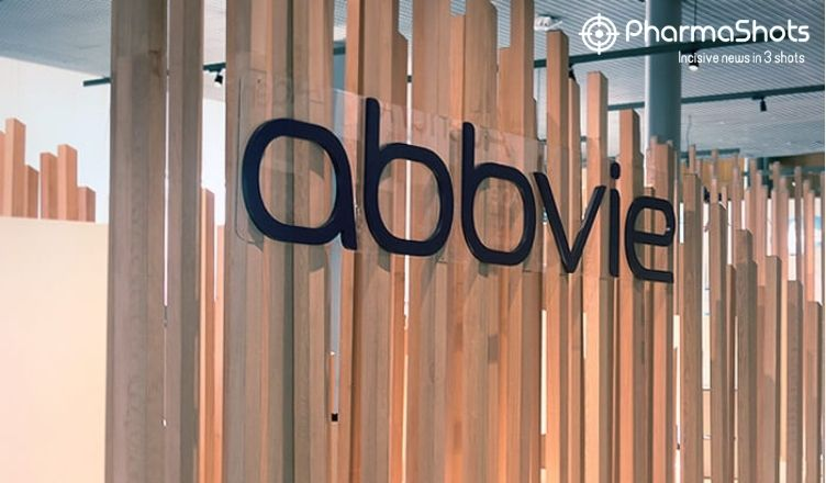 AbbVie's Rinvoq (upadacitinib) Receives the EC's Approval for Psoriatic Arthritis and Ankylosing Spondylitis