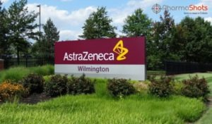 AstraZeneca Selects AI-Generated CKD Target Under its Collaboration with BenevolentAI
