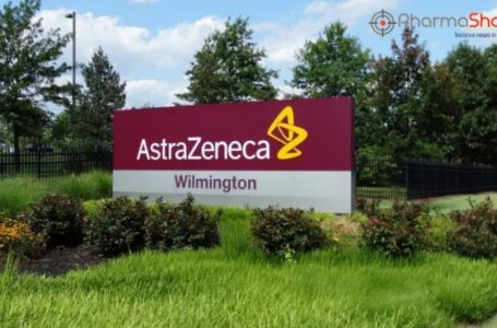 AstraZeneca Reports Results of Imfinzi (durvalumab) and Imfinzi + Tremelimumab in P-III POSEIDON Study as 1L Treatment for Stage IV Non-Small Cell Lung Cancer
