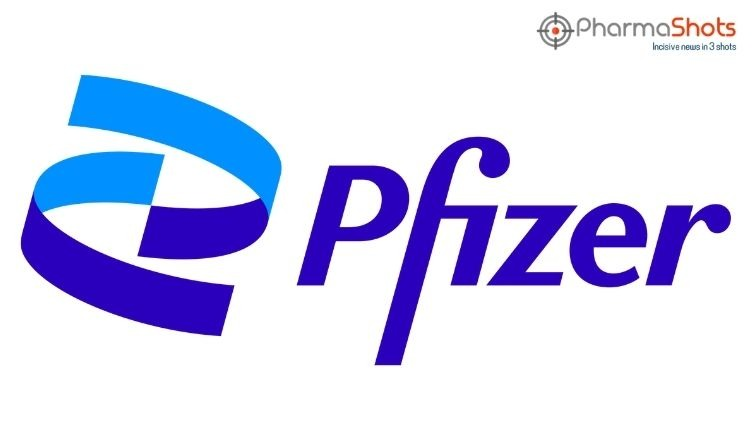 Pfizer's Xeljanz (tofacitinib) Fails to Meet its Co-Primary Endpoint in ORAL Surveillance Safety Study