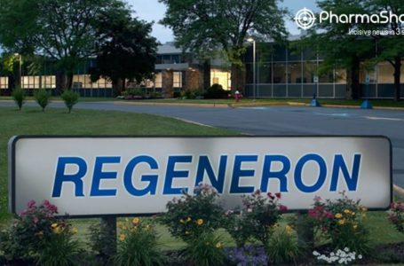 Regeneron's REGEN-COV Antibody Cocktail Confirms its Effectiveness Against UK and South Africa SARS-CoV-2 Variants